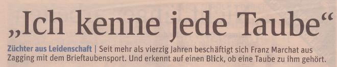 Pressebericht NOEN 2014/16